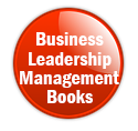 Business-Leadership-Management-books
