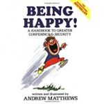 Being-Happy-by-Andrew-Matthews