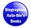 Biographies-books