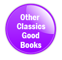 Fiction-and-classics-books