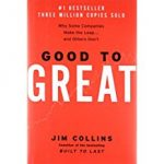 Good-to-Great-by-Jim-Collins