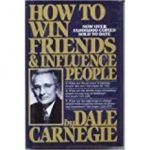 'How-to-Win-Friends-and-Influence-People-by-Dale-Carnegie