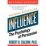 Influence-by-Robert-B-Cialdini