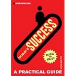 Psychology-of-Success - A-and-D-Price