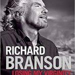 Losing-My-Virginity-by-Richard-Branson