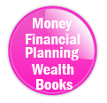 Finances-books