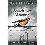 Man's-Search-for-Meaning-by-Viktor-E-Frankl