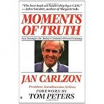 Moments-of-Truth-by-Jan-Carlzon