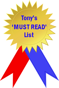 Must-Read-Books-list-by-Tony-Inman