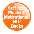 Self-help-Mindset-Motivational-books