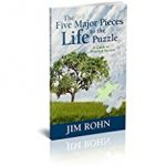 The-5-Major-Pieces-to-the-Life-Puzzle-by-Jim-Rohn