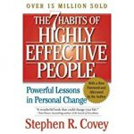 The-7-Habits-of-Highly-Effective-People-by Stephen-R-Covey