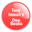 Tony-Inman's-books