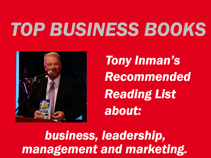 Top-Business-Books-List-by-Tony-Inman