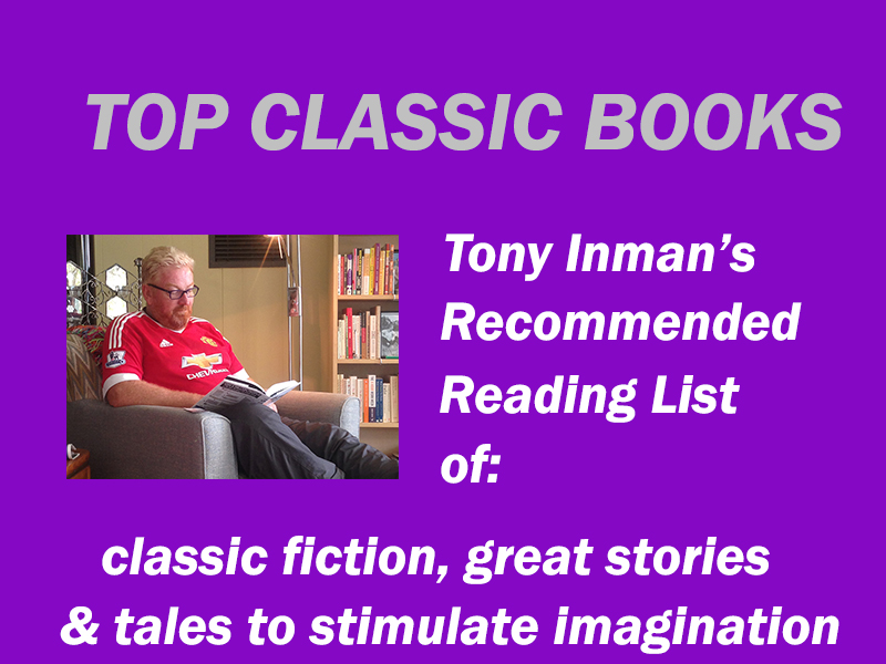 Top-classic-books-by-tony-inman