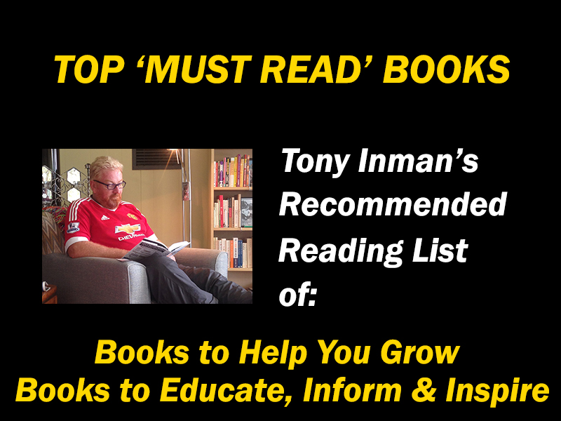 Must-Read-Books-by-Tony-Inman