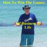 free-report-how-to-win-the-games-of-business-and-life