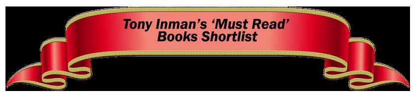 Must-read-books-shortlist-by-Tony-Inman