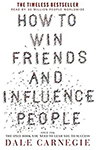 How_to_Win_Friends_and_Influence_People-150h