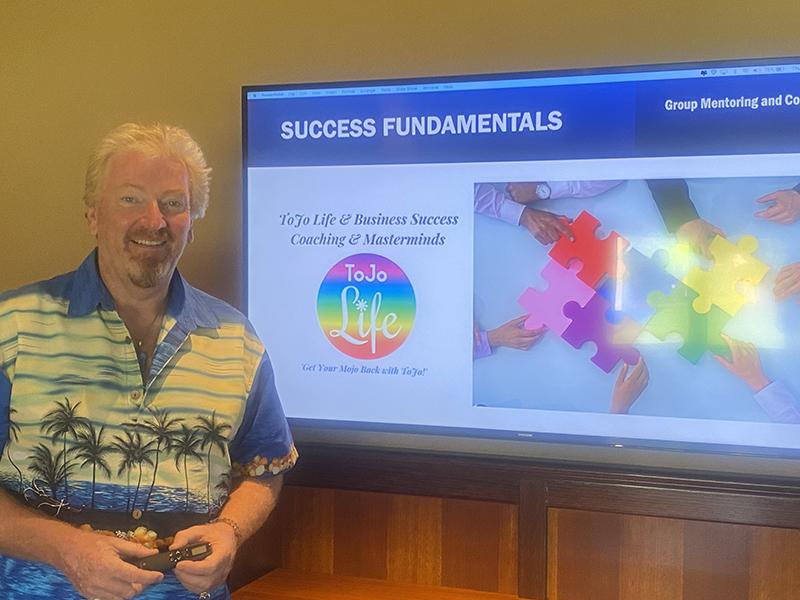 Tony_Inman-presenting