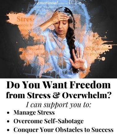 Freedom_from_Stress_&_Overwhelm