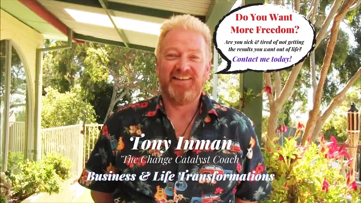 Business_and_Life_Transformations
