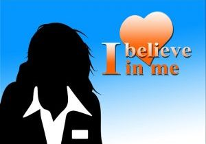 I-believe-in-me-pixa